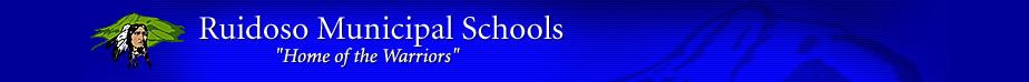Ruidoso Municipal Schools